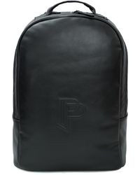 adidas - X Paul Pogba Leather Backpack - Lyst