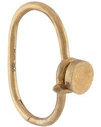 M. Cohen - Time Piercer Bracelet - Lyst