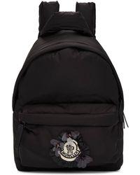 Moncler Genius - 4 Moncler Simone Rocha Backpack - Lyst