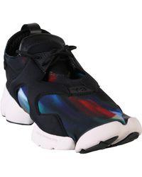 Y-3 - Kohna Sneakers - Lyst