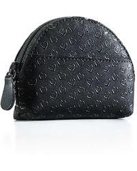 Tiffany & Co. - Zip Pouch - Lyst