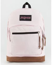 Jansport - Right Pack Backpack - Lyst
