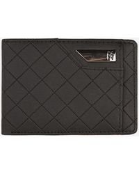 Billabong - Capture Wallet - Lyst