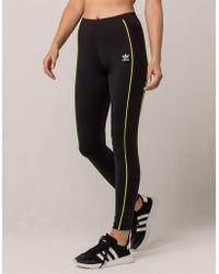 adidas - Aa-42 Womens Leggings - Lyst