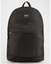 Huf - Utility Backpack - Lyst