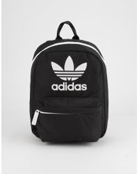 adidas - Mini Backpack - Lyst