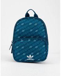 e0de878767 Lyst - adidas Originals Originals X Pharrell Williams Hu Camo ...