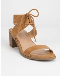 262b486652 Women's Wild Diva Shoes - Lyst