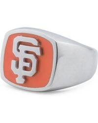 Tj Maxx - San Francisco Giants Ring - Lyst