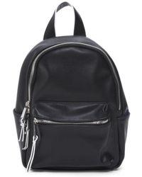 Tj Maxx - Perry Mini Backpack - Lyst