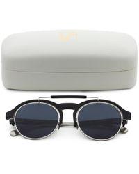 Tj Maxx - Made In Japan Designer Sunglasses - Lyst