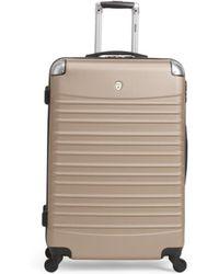 Tj Maxx - 28in Hardside Luggage Spinner - Lyst