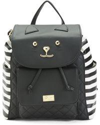 Tj Maxx - Cat Backpack - Lyst