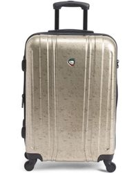 Tj Maxx - 24in Hardside Expandable Spinner - Lyst