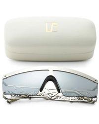 a71592ca53146 Tj Maxx - Made In Japan Signature Sunglasses - Lyst
