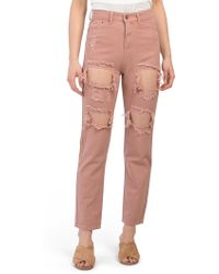 23488f0e7c9 Levi's 524 Too Superlow Bootcut Jean - Multiple Lengths Available ...