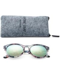 e8471cff2ed0 Lyst - Fendi 815 505 Designer Optical Reading Glasses With Case (for ...