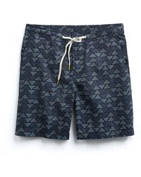 Hartford - Kuta Swimwear African Print - Lyst