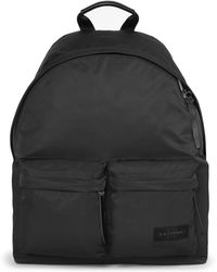 Eastpak - Padded Doubl'r Japan Black - Lyst