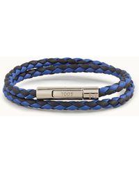 Tod's - Mycolors Bracelet - Lyst