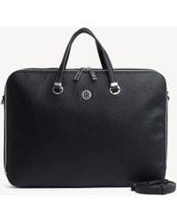 Tommy Hilfiger - Th Core Computer Bag - Lyst