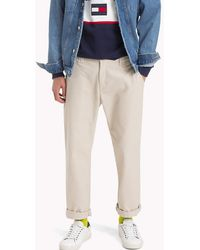 Tommy Hilfiger - 90s Signature Chinos - Lyst