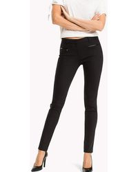 Tommy Hilfiger - Power Stretch Trousers - Lyst