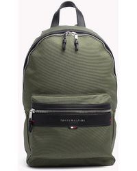 Tommy Hilfiger - Lightweight Laptop Backpack - Lyst