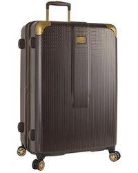 Tommy Bahama - Bora Bora Hardside 28-inch Expandable Spinner Suitcase - Lyst