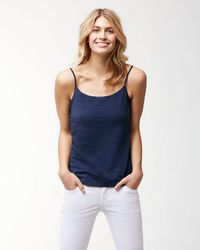 Tommy Bahama - Soleil Lanai Camisole - Lyst