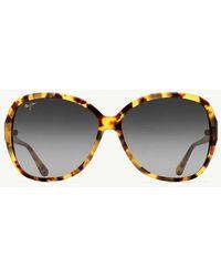 Tommy Bahama - Maile Sunglasses By Maui Jim® - Lyst