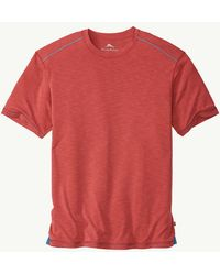 Tommy Bahama - Paradise Around T-shirt - Lyst