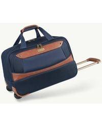 Tommy Bahama | Barnes Bay Wheeled Duffel Bag | Lyst