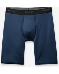 Tommy John - Go Anywhere® Boxer Brief - Lyst
