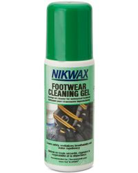 TOMS - Nikwax Footwear Cleaning Geltm - Lyst