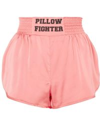 MINKPINK - Shorts By Mink Pink - Lyst