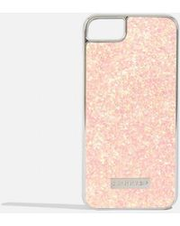 TOPSHOP - Passion Case - Iphone 6/6s/7 And 8 By Skinny Dip - Lyst