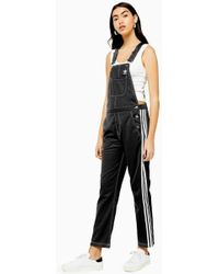 adidas - Dungarees By - Lyst