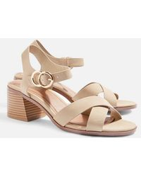 5e012ebd694 Women s TOPSHOP Low and mid heels Online Sale