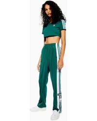 adidas - Pantalon de jogging Adibreak, - Lyst