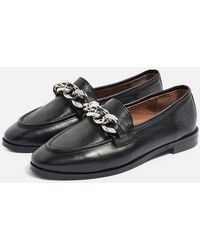 eb7f3d9ae82 Women s TOPSHOP Loafers and moccasins Online Sale