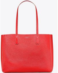 Tory Burch - Perry Reversible Tote - Lyst
