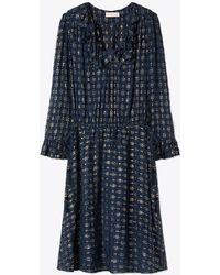Tory Burch - Jasmine Dress - Lyst