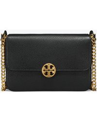 Tory Burch Chelsea Cross-body