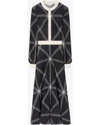 6e9968196c8 Lyst - Women s Tory Burch Dresses