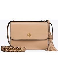 Tory Burch | Brooke Shoulder Bag | Lyst