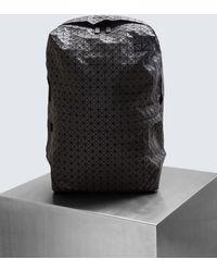 Bao Bao Issey Miyake - Liner Backpack - Lyst