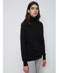 Viden - Tali Sweater - Lyst