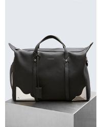 CALVIN KLEIN 205W39NYC - Duffle Bag - Lyst