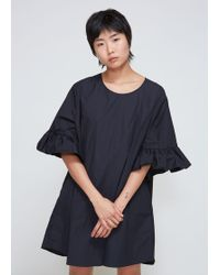 Xiao Li - Dress - Lyst